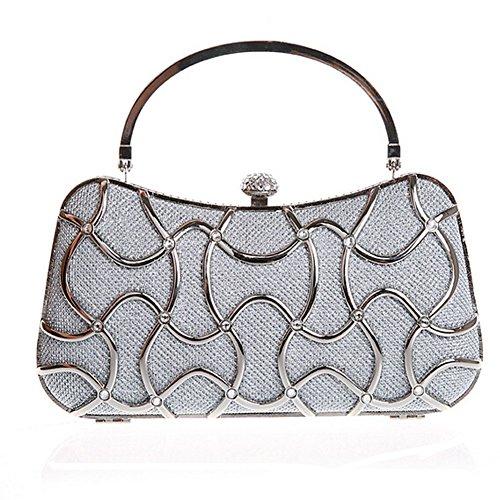 silver-women-fashion-crystal-clutch-evening-bags-wedding-handbag-purse