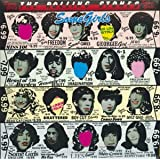 Some Girls (Vinyl)