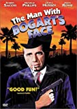 The Man With Bogart's Face poster thumbnail