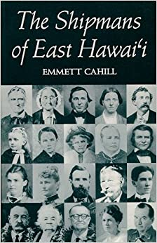 The Shipmans Of East Hawaii