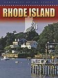 Rhode Island, Carol Severin, 0836847075