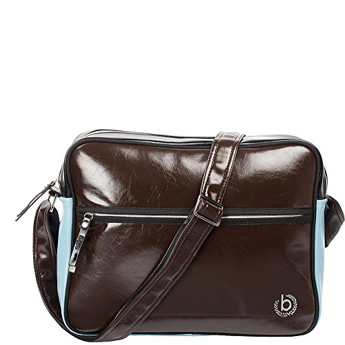 bugatti-giocco-shoulder-bag-brown