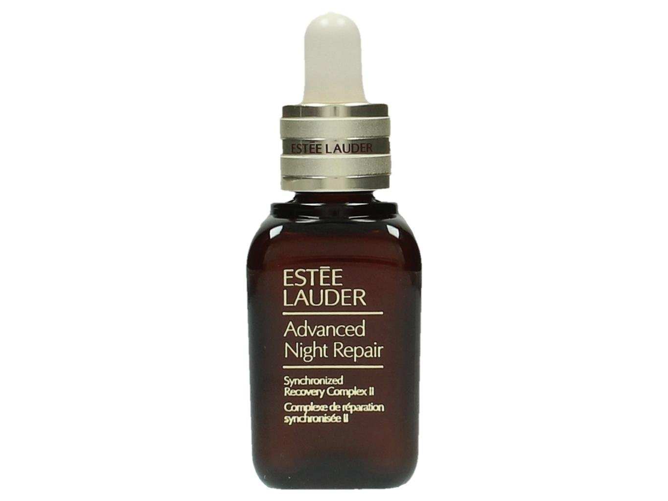 Estee Lauder Advanced Night Repair Synchronized Recovery Complex II 30ml 0027131264637 EST00123