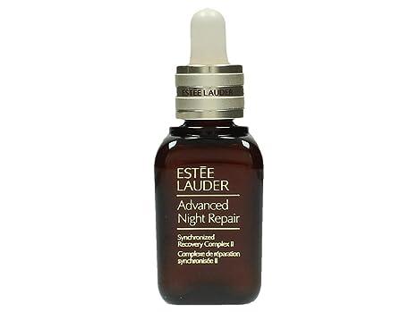 Estée Lauder Advanced Night Repair II, Sérum nocturno facial (piel normal) - 30 ml.