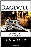 Ragdoll, Brenda Bailey, 1440424993