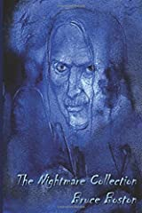 The Nightmare Collection Perfect Paperback
