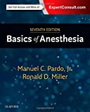 Basics of Anesthesia, 7e