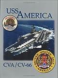 USS America, , 1563119560
