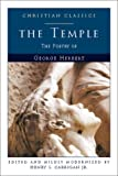 The Temple, George Herbert, 1557252599