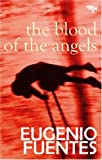 img - for Blood of the Angels (Eurocrime) book / textbook / text book