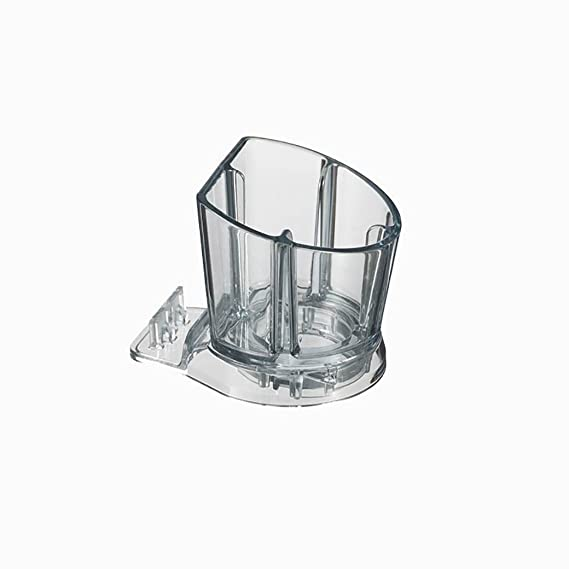 Ascent And Venturist Series Tamper Holder by Vitamix