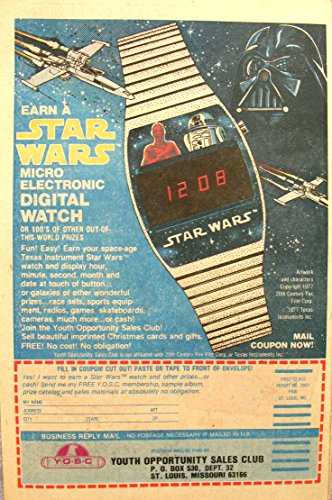 vintage-1977-print-ad-for-star-wars-micro-electronic-texas-instrument-digital-watch-featuring-r2-d2-