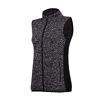 ANIVIVO Sweater Vest Sleeveless