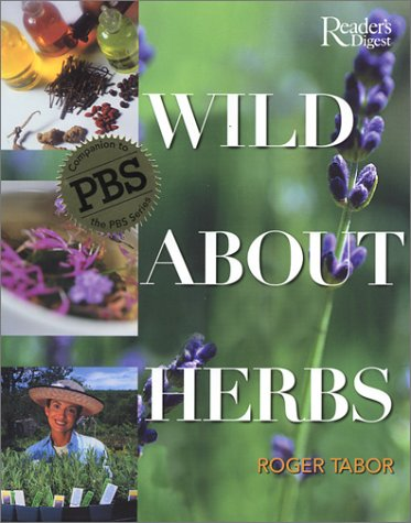 Download Wild About Herbs ebook