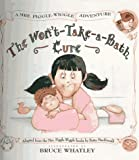 Mrs. Piggle-Wiggle's Won't-Take-Bath-Cure, Betty Bard MacDonald, 0060276304