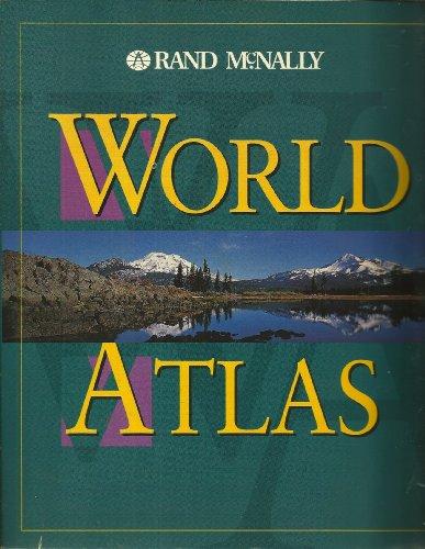 Download World Atlas Rand Mcnally World Atlas Book Pdf Audio Id