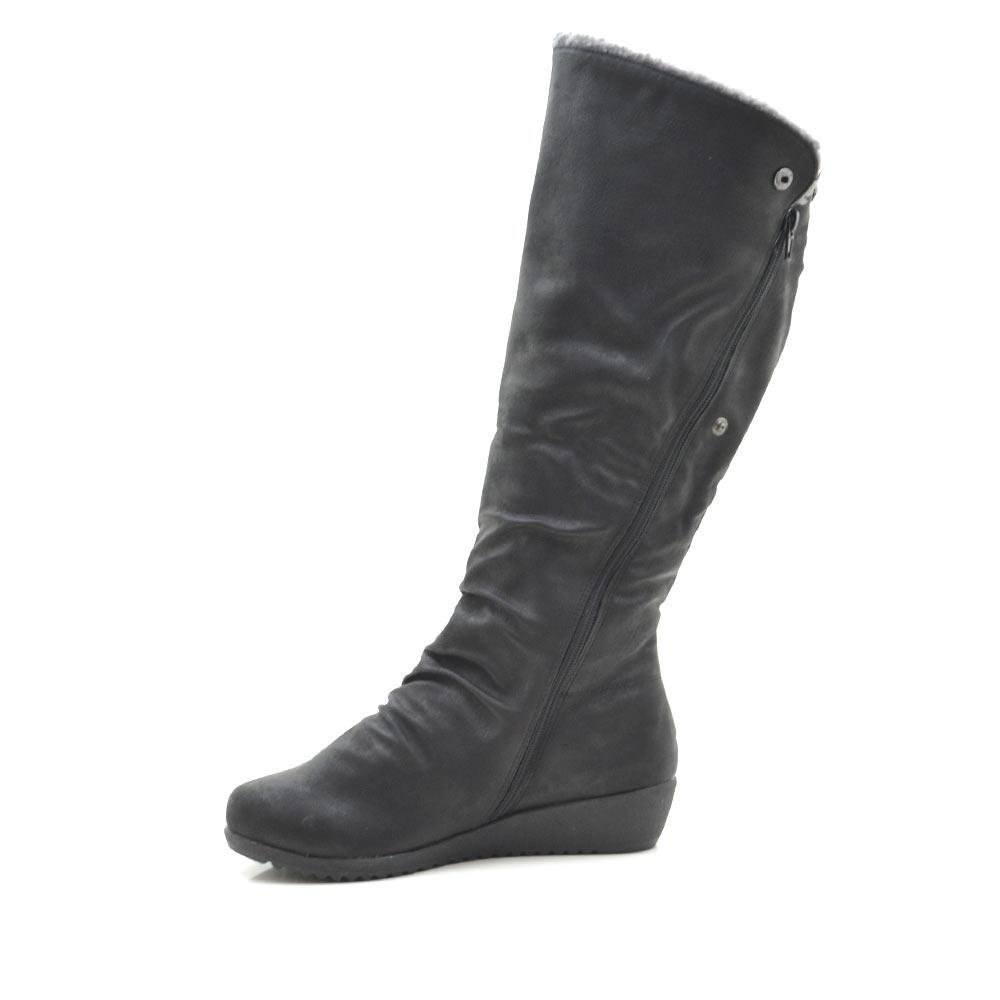 Tino Gonzalez Botas Mujer Joana Zapatos Mujer