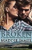 Broken: A Colorado Dreamin' Book
