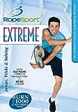 Ropesport: Extreme Workout