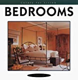 img - for Colors for Living: Bedrooms by Stephen Knapp (1997-02-03) book / textbook / text book