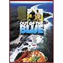 Out of the Blue     Series 3 Episode 30 - 32