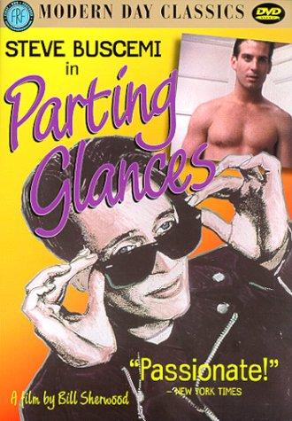 parting-glances