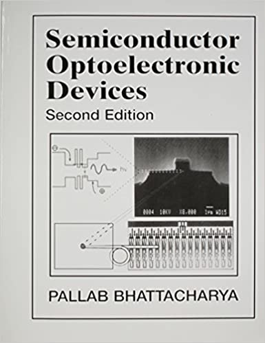 Semiconductor optoelectronic devices 2nd edition pallab semiconductor optoelectronic devices 2nd edition 2nd edition fandeluxe Choice Image