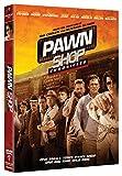 Pawn Shop Chronicles [DVD] [2013] [Region 1] [US Import] [NTSC]
