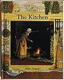 The Kitchen, Bobbie Kalman, 0865054843