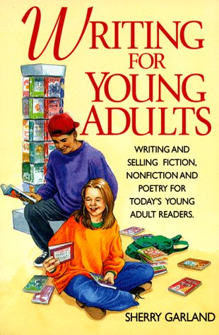 Pdf Reference Writing for Young Adults