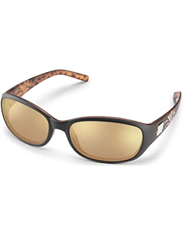 daeca5ba52e Amazon.com  Sunglasses - Accessories  Sports   Outdoors