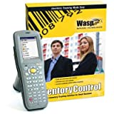 WASP INVENTORY CONTROL V5 ENT