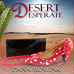 Desert Desperate