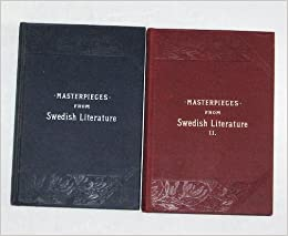 english literature form 1