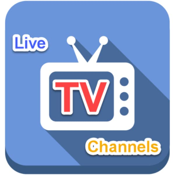 Watch Live Tv Channels: Amazon.es: Appstore para Android