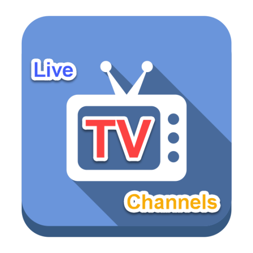 how to watch tv channels online live