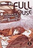 Full House Book 4 (Full House (CPM Media))