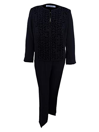 adf5fb21f2e Image Unavailable. Image not available for. Color  Tahari ASL Women s Petite  ...