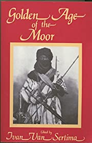 Golden Age of the Moor de Ivan (editor) Van…