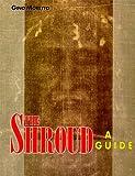 The Shroud, Gino Moretto, 0809138867
