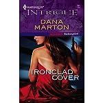 Ironclad Cover | Dana Marton