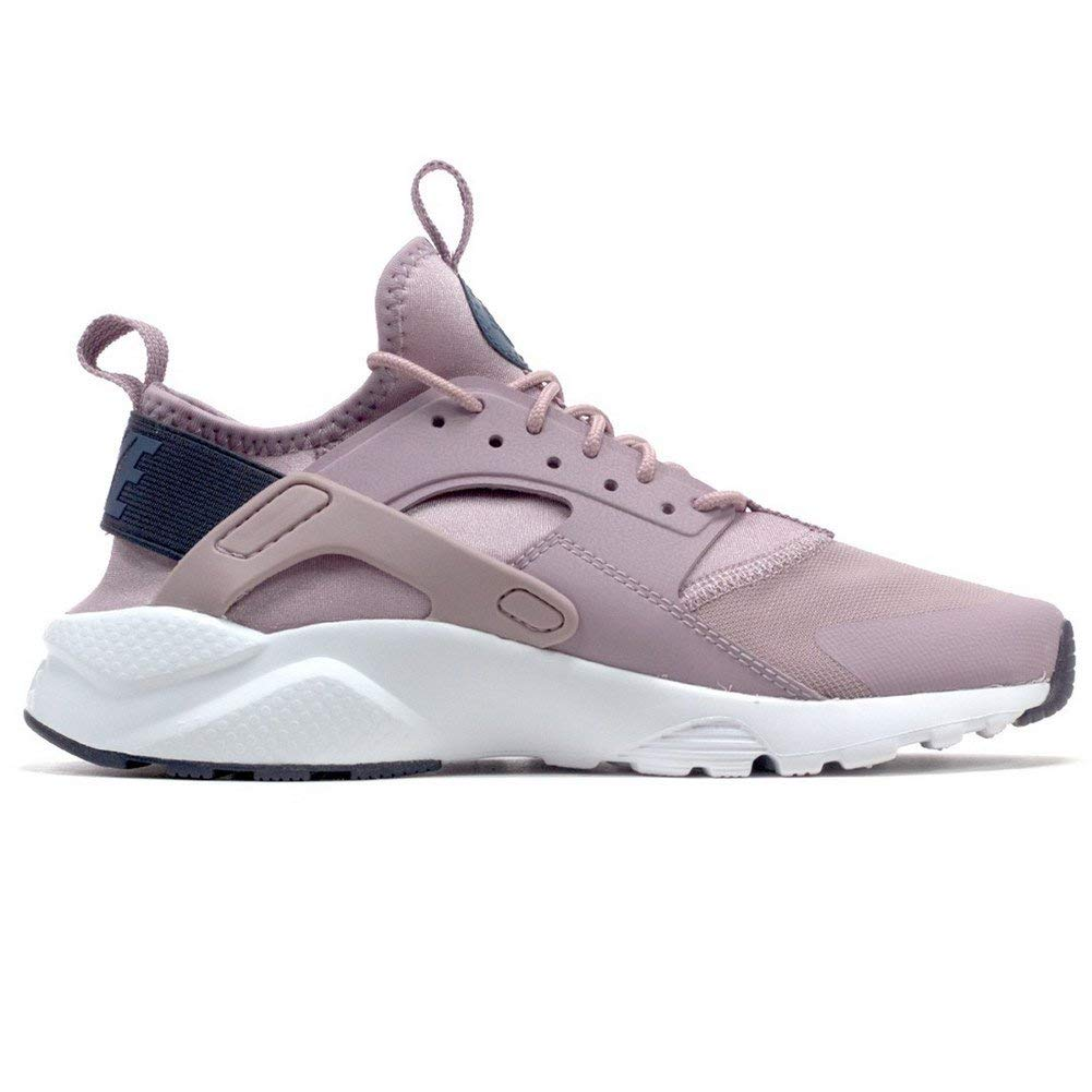 TALLA 40 EU. Nike Air Huarache Run Ultra GS, Zapatillas de Running para Mujer