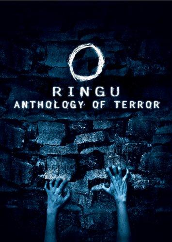 ac anthology - 4