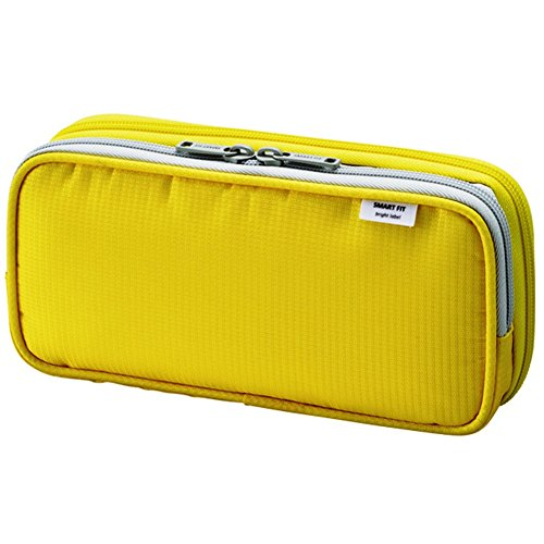 Stationery Case - 2