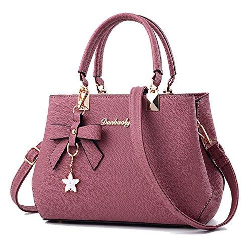 Best Designer Handbags - 9