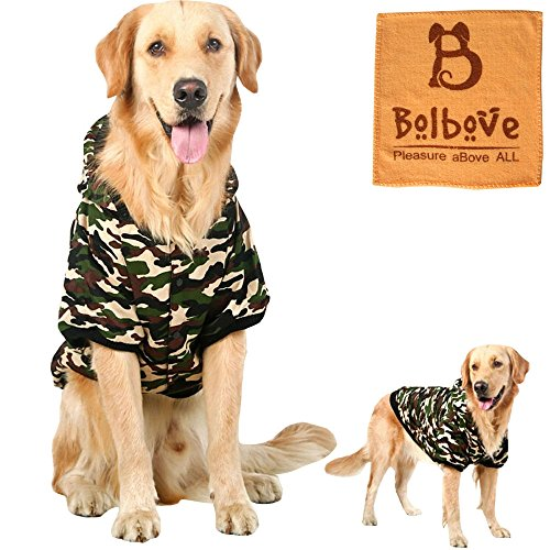 Winter Jacket Medium Large Camouflage product image