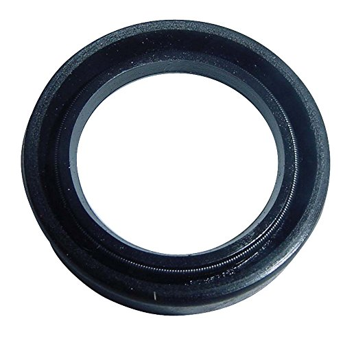 D9NN2N289AA Brake Pedal Shaft Seal for Ford 3000 4000 5000 5600 6600 7000 7700 ()