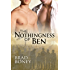 The Nothingness of Ben (The Austin Trilogy Book 1)