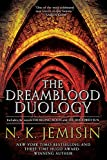 The Dreamblood Duology: Includes: the Killing Moon / the Shadowed Sun