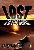 capa de Lost e a Filosofia